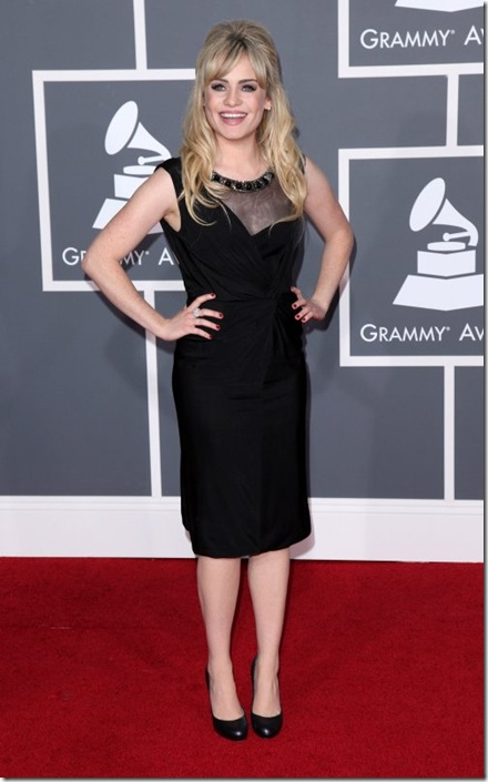 windowslivewriter2009grammyawardsfashionpart2-141d1duffy-2009-grammy-awards-zumaredwestphotos150669-20090208-cob-o05-thumb.jpg