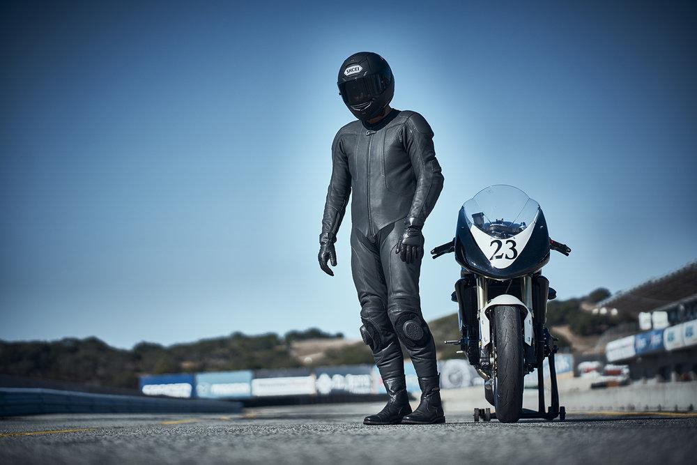 M5+suit+laguna+J+50.jpg