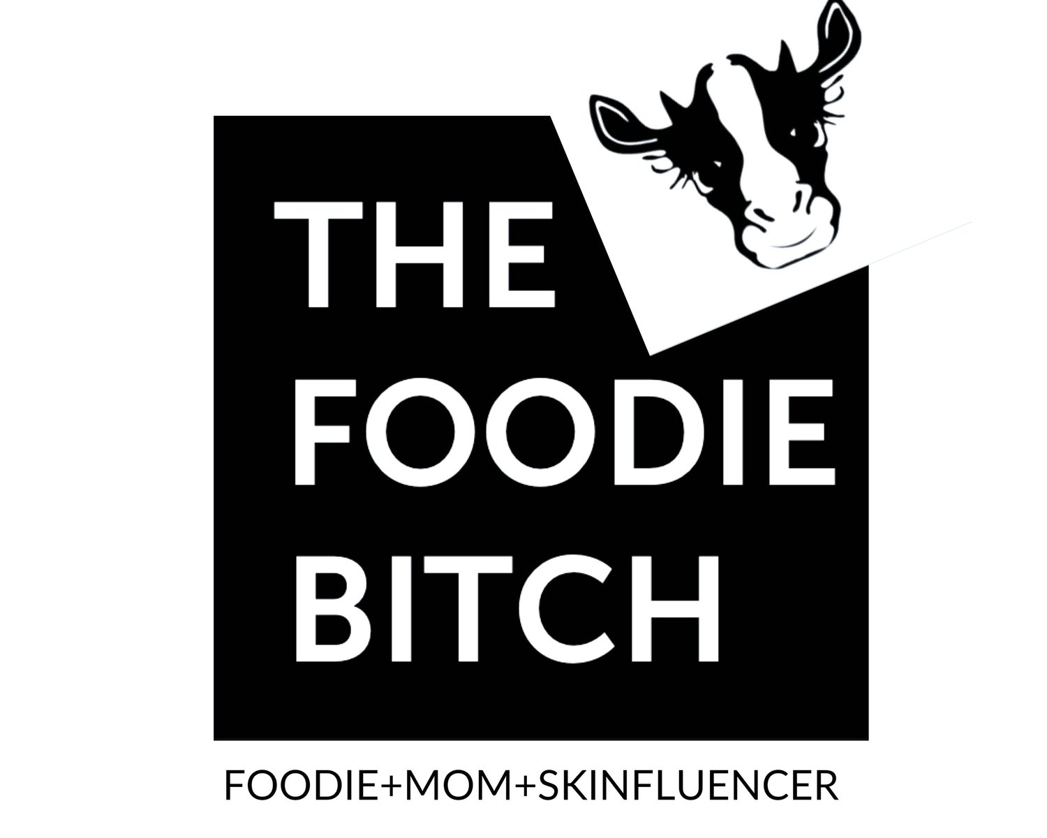 The Foodie Bitch