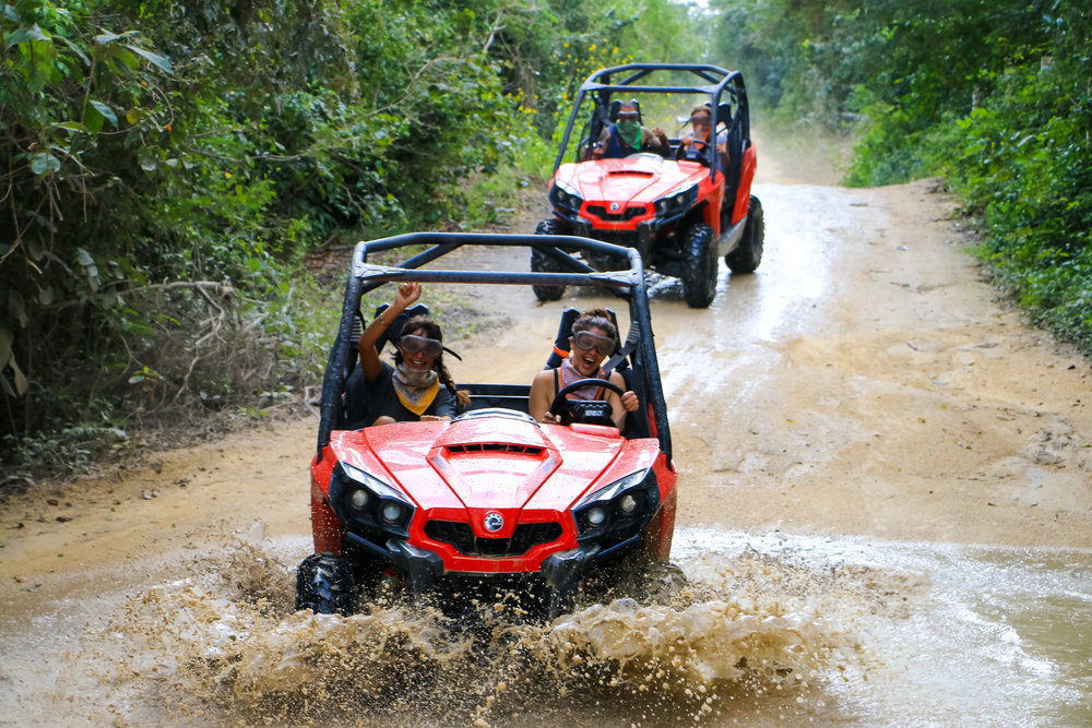Jungle_Buggy_Tour_Playa_Del_Carmen320.jpg