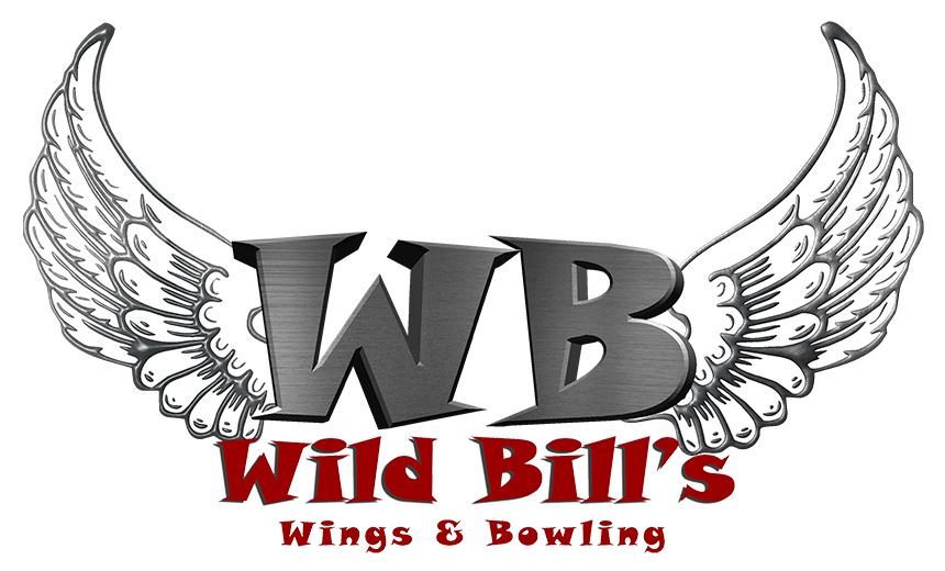 Wild Bill's Wings and Bowling