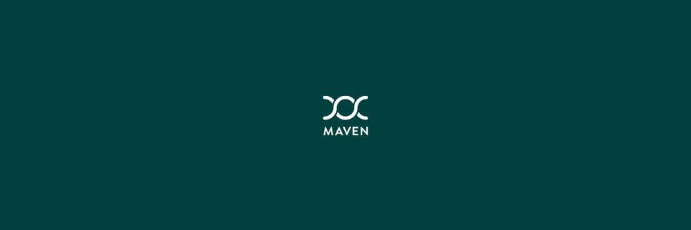 Maven logo-1200x400.jpg