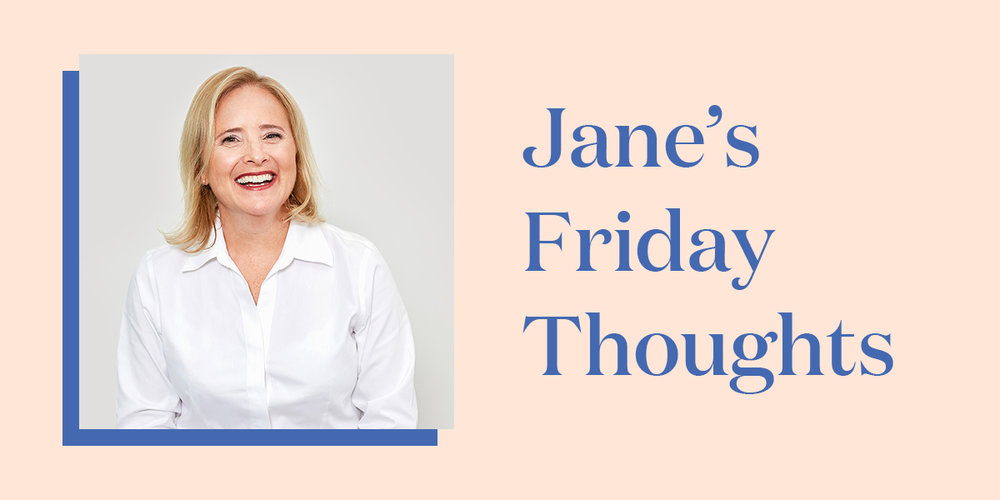 Jane_Maternity-Costs-alt (1).jpg