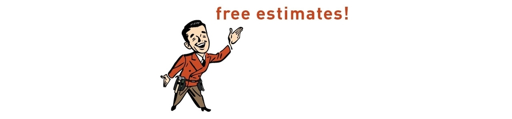 free_estimates_image.jpg