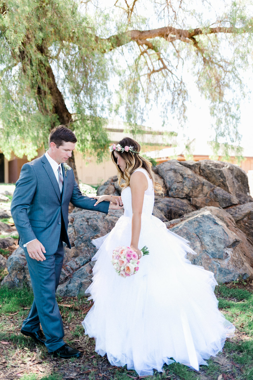 Shane Megan-Bridesmaids Prep-0036.jpg