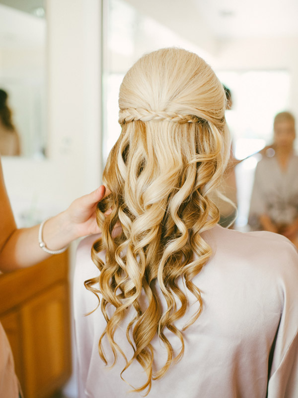 weddding_hair_design.jpg