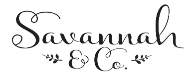 Savannah & Co.