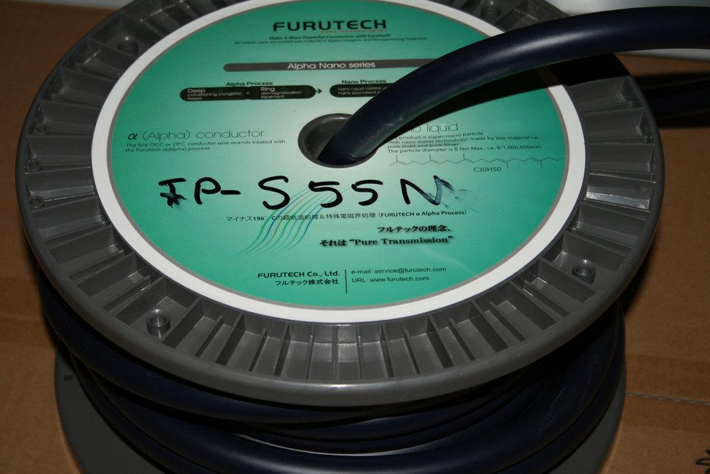FP-S55N(2).jpg