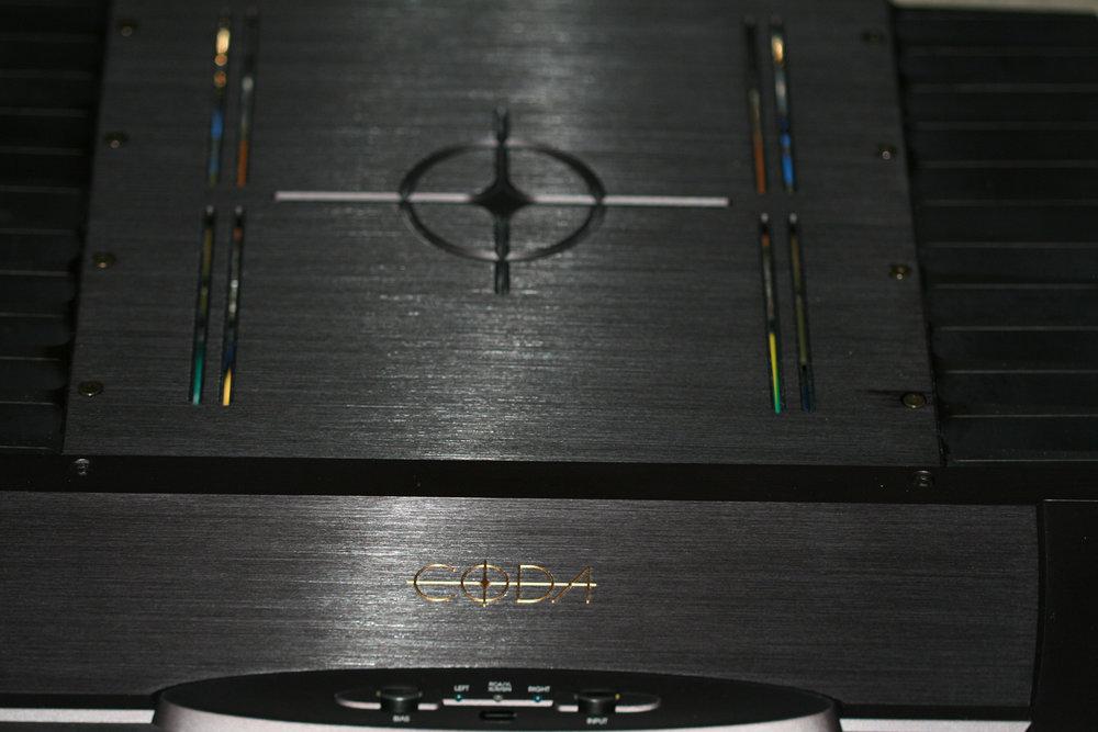 CODA S5.5(2).jpg