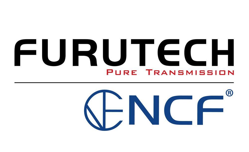 Furutech NCF lrg.jpg