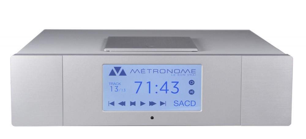 Metronome AQWO.jpeg
