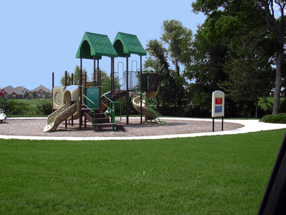 7_park.jpg