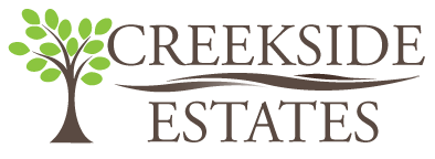 Creekside Estates