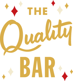 Quality Bar Portland Oregon