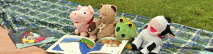 teddy-bears-picnic.png