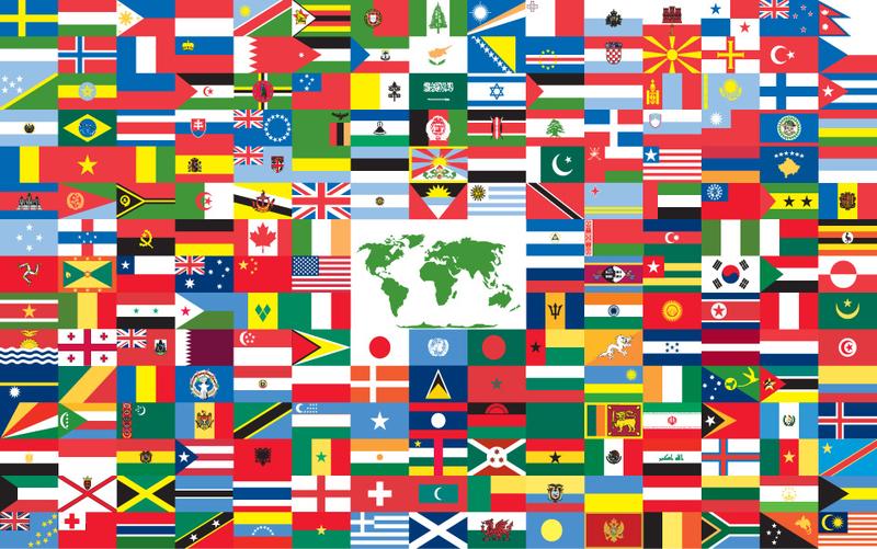 cultural diversity_0.jpg