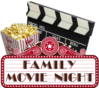 Family-Movie-Night.png