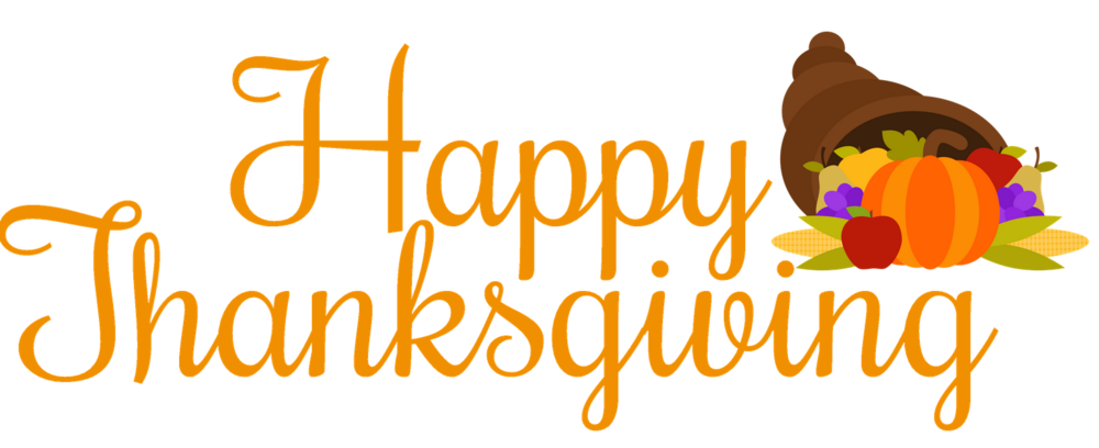 Happy-Thanksgiving-from-The-Twinery.png
