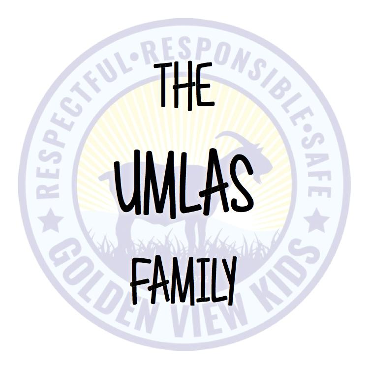 umlas family JAT 2017.png
