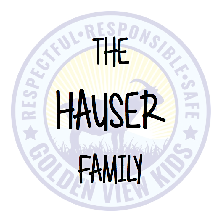 hauser family JAT 2017.png