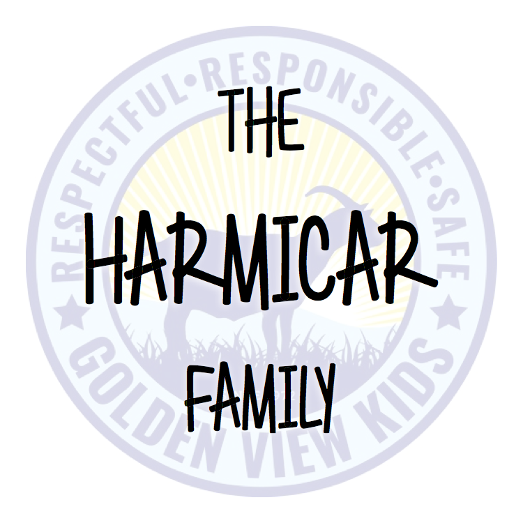 harmicar family JAT 2017.png