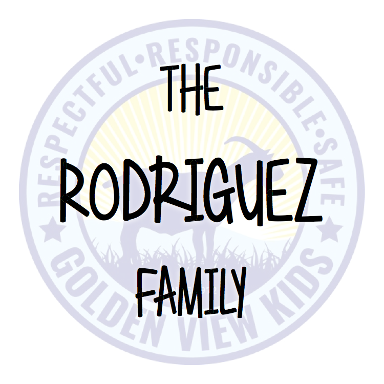 rodriguez family JAT 2017.png
