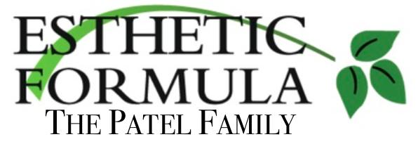 esthetic formula patel family.png