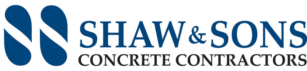 shaw and sons logo.jpg