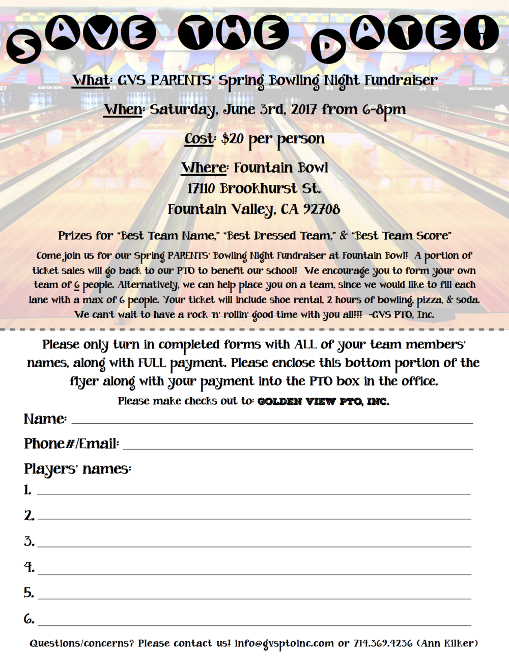 save the date-bowling spring color.png