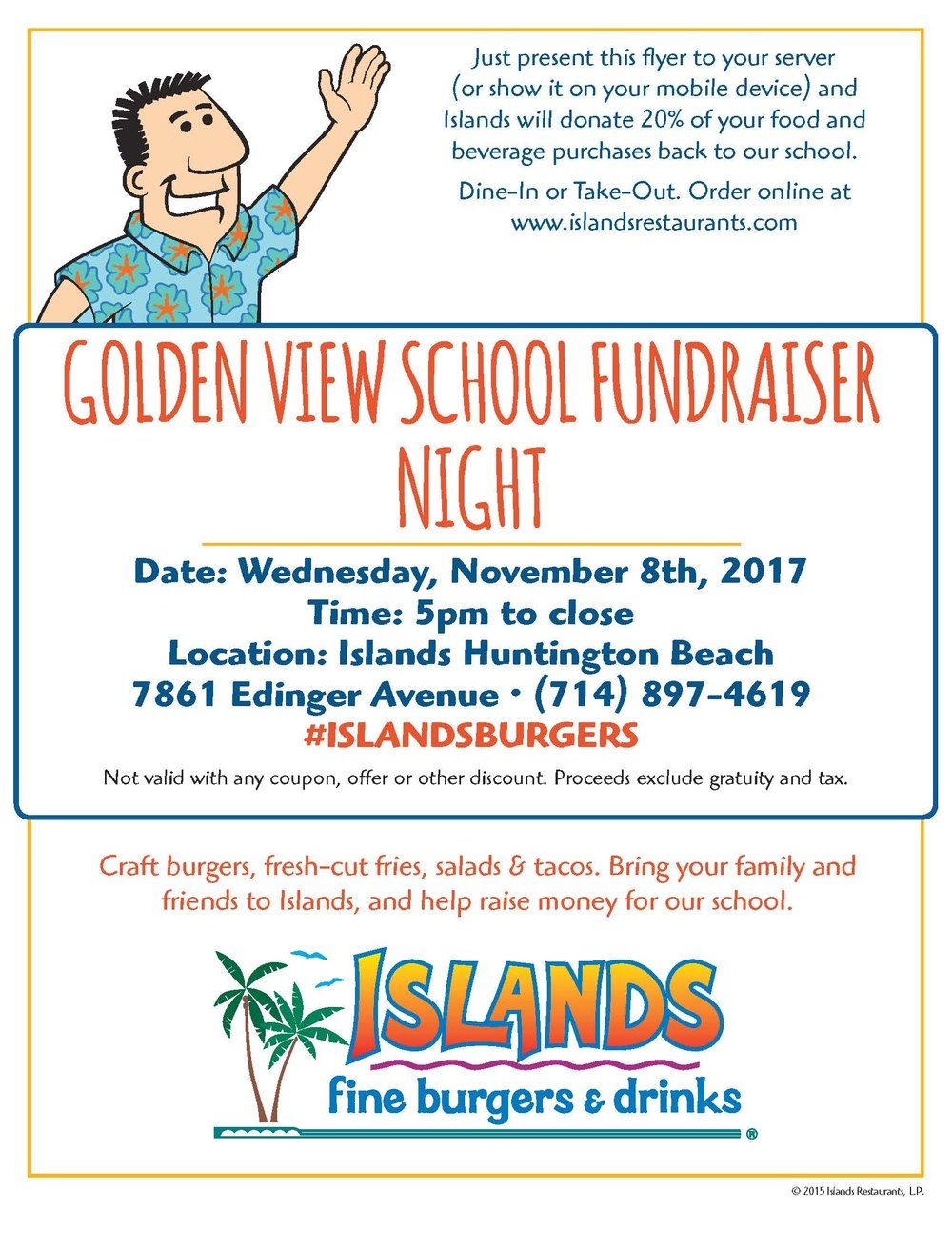 islands fundraiser nov 8.jpg