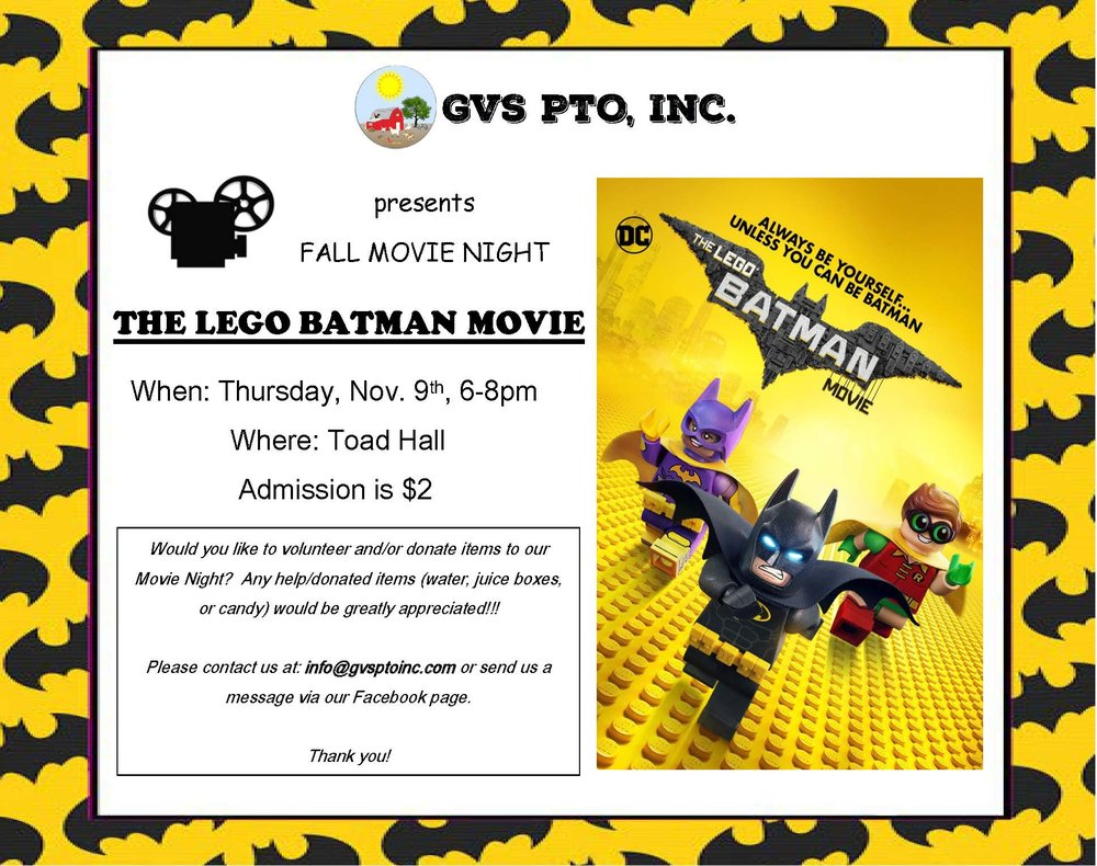 mid oct batman movie flyer.jpg