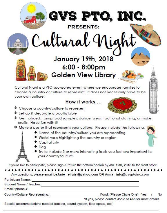 cultural night.JPG