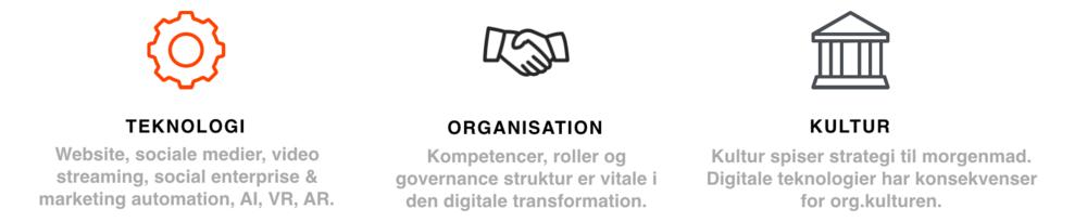 teknologi_organisation_kultur