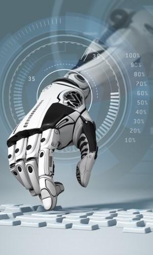 robothandkeyboard.jpg