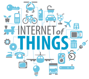Internet-of-Things-Needs-IPv6.png