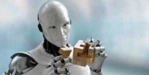 AI+kunstig+intelligens.jpg