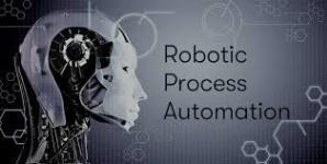 RPA+Robotic+Process+Automation.jpeg