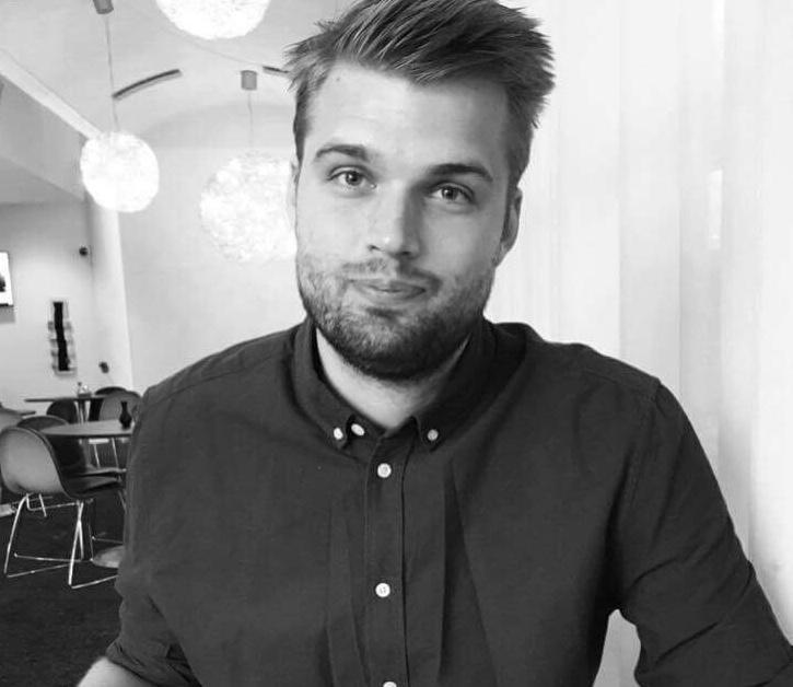 Philip Håkonsson