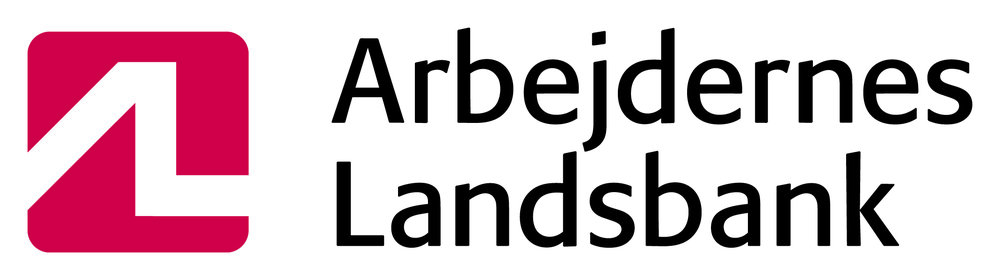 Arbejdernes landsbank.jpg
