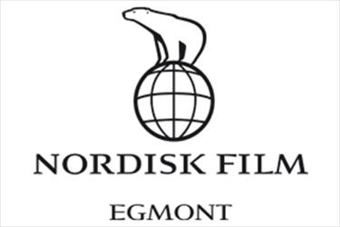 Nordisk Film.jpg