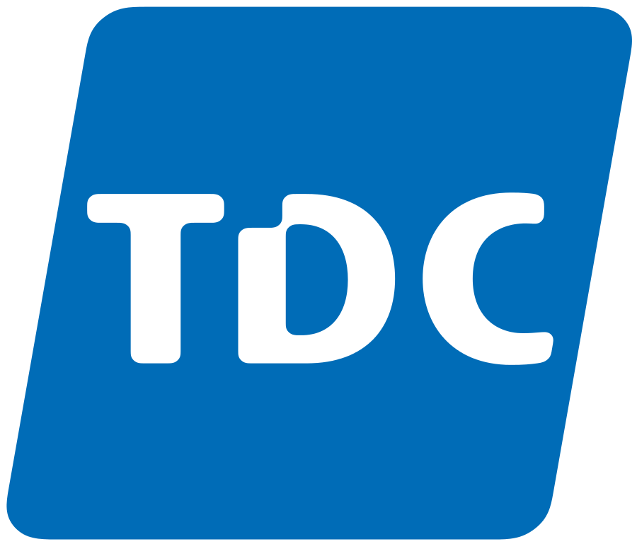TDC.png