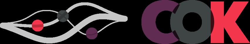COK_logo+grafik_RGB.png