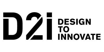 d2i-design-to-innovate_360x180.jpg
