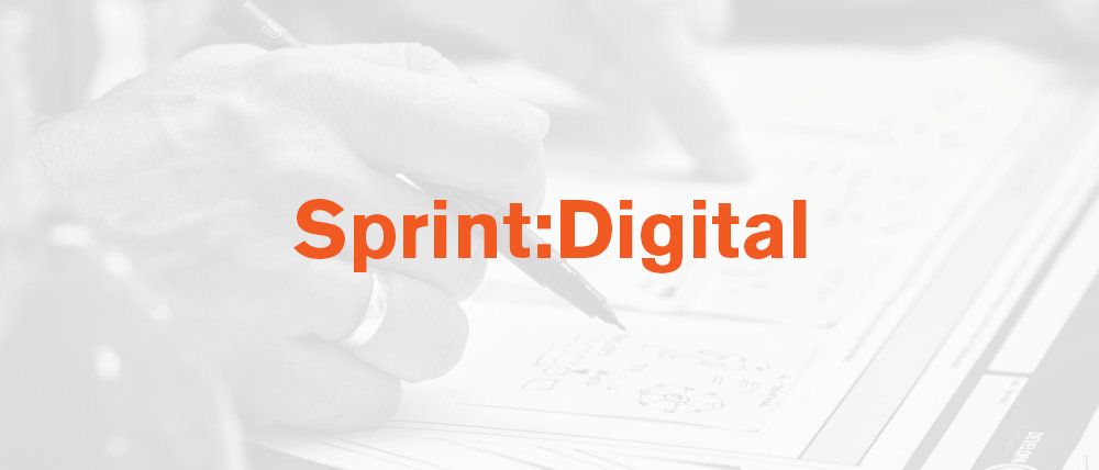 tokeroedplus_workshop_sprint-digital.jpg
