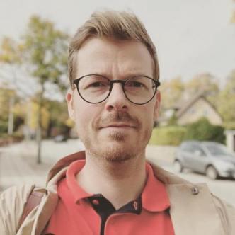 Harald Tokerød.jpg