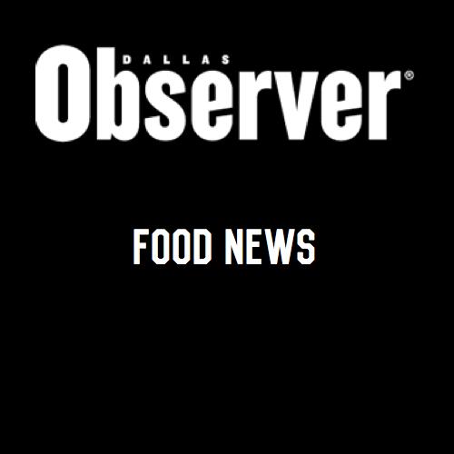 Dallas Observer 2