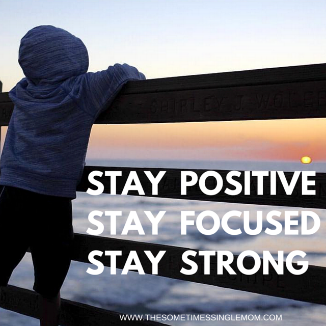 IG_Post_Stay_Positive.png