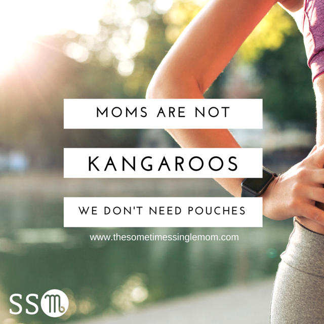 IG_Post_Moms_Kangaroos.png