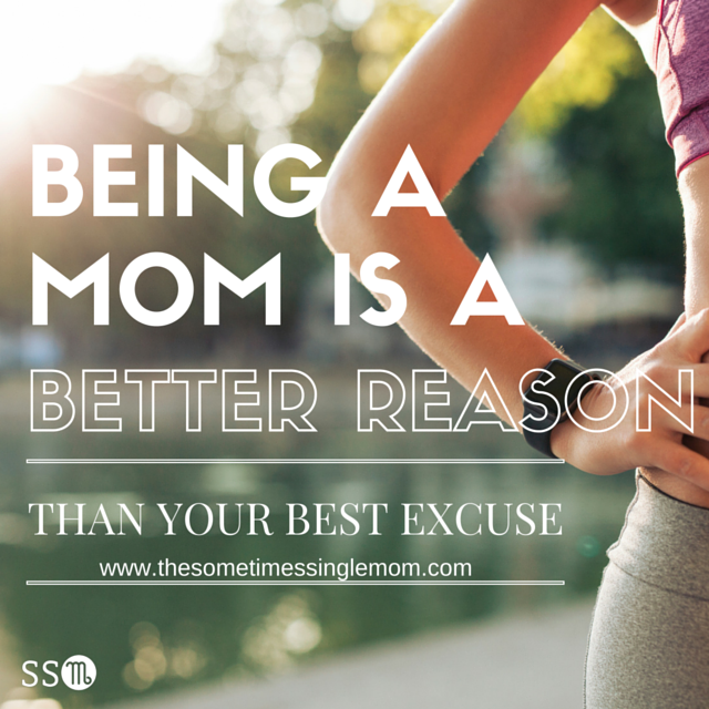 IG_Post_Fit_Mom_Reason_Excuse.png