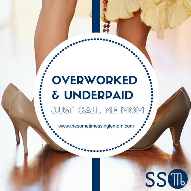 ssm_overworked_underpaid
